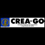 CreaGo