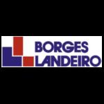 BorgesLandeiro