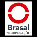 Brasal