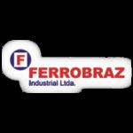 FerroBraz