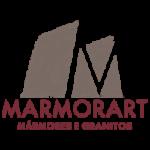 Marmorart