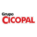 cicopal