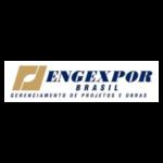 engexpor