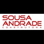 sousaAndrade